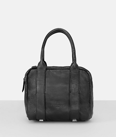 Cota handbag from liebeskind