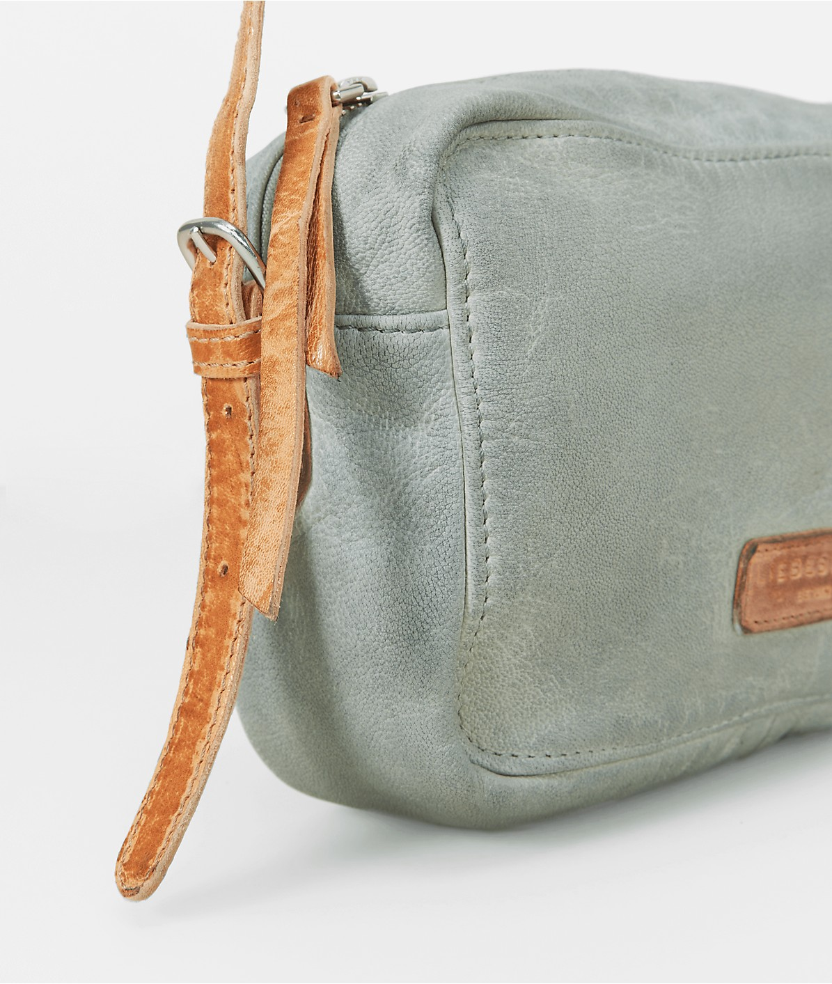 Dibaja shoulder bag from liebeskind