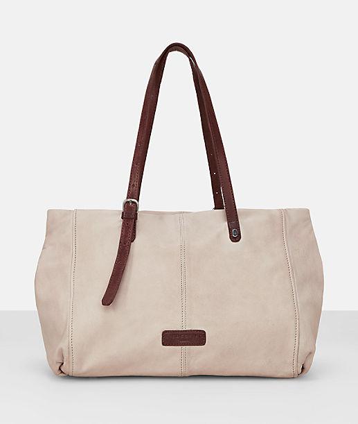 Doba handbag from liebeskind