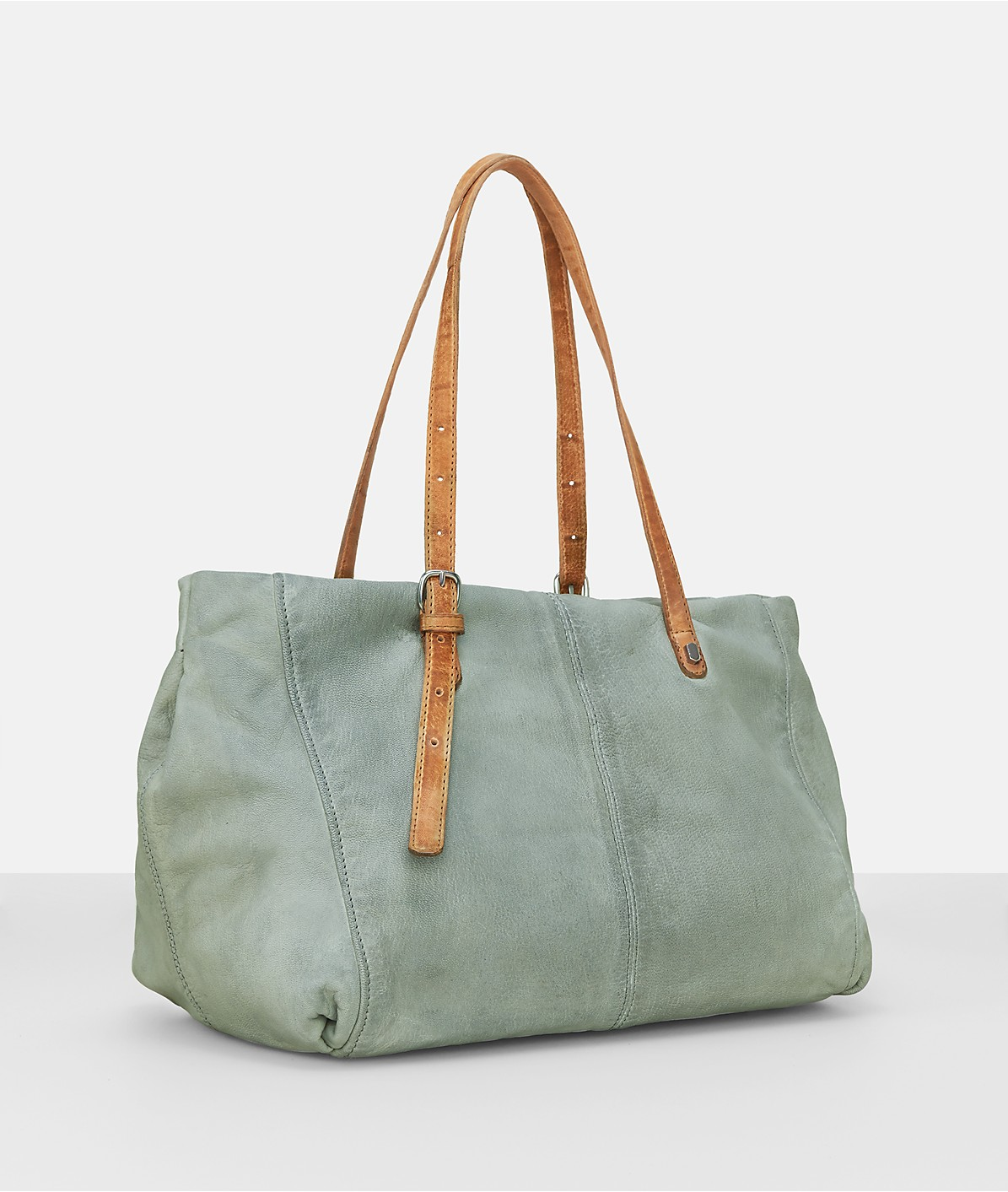 Doba handbag from liebeskind