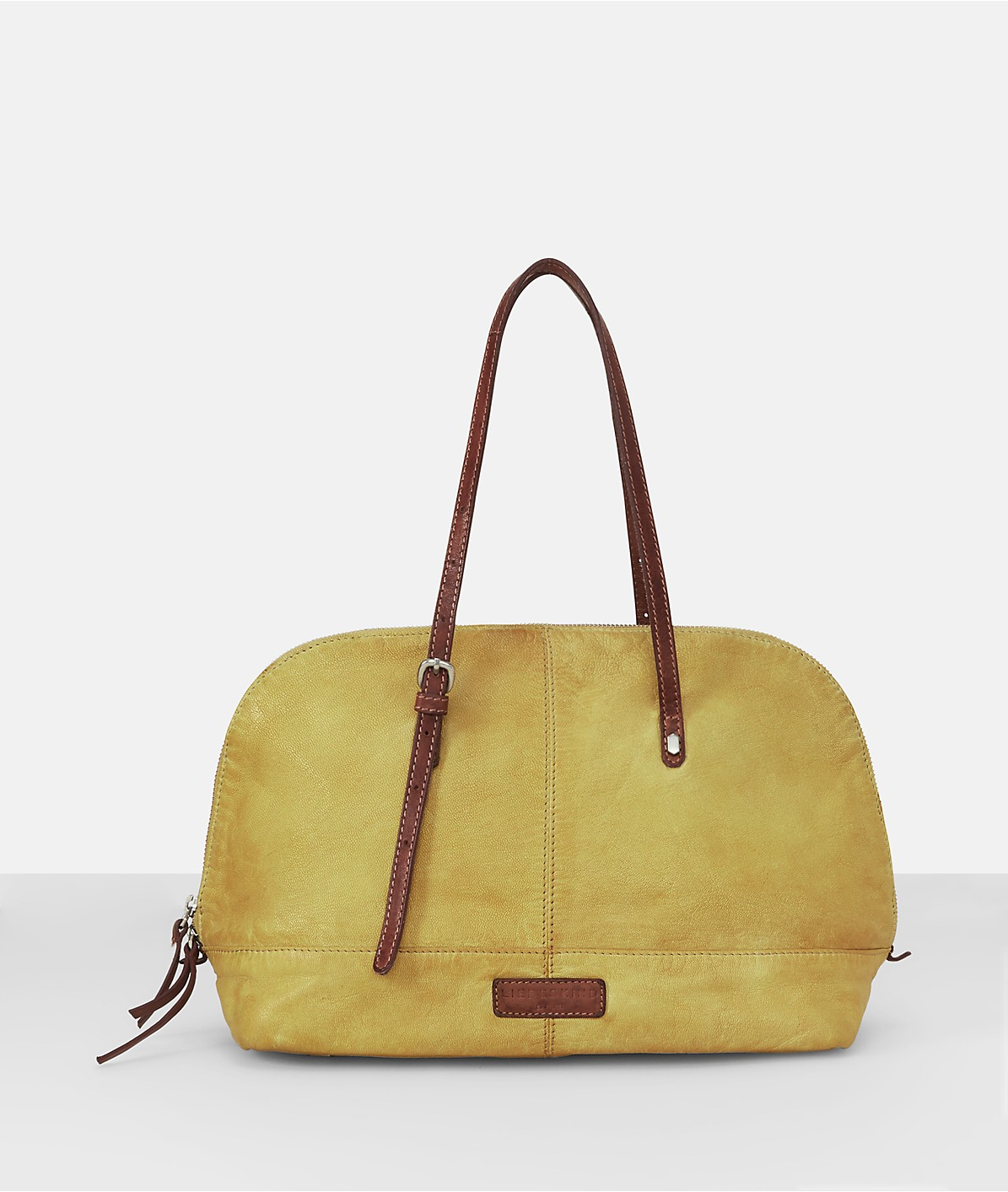 Gimbi handbag from liebeskind