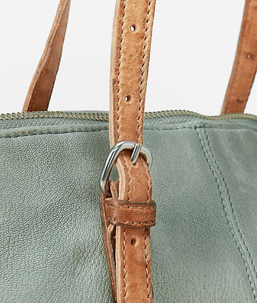 Gimbi handbag from liebeskind