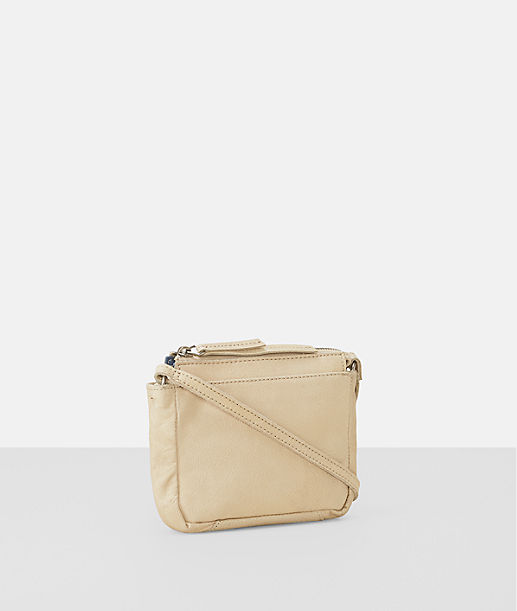 Crossbody Bag Katima