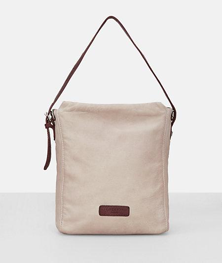 Shoulder bag from liebeskind