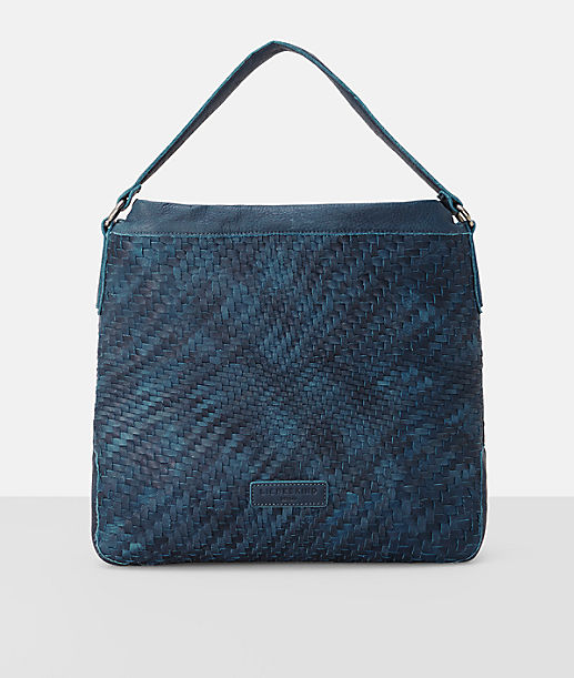 Kindamba shoulder bag from liebeskind