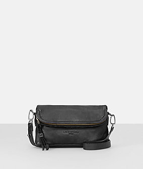NyalaS7 shoulder bag from liebeskind