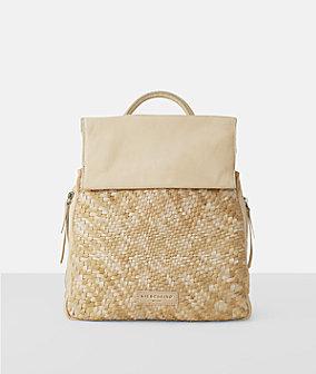 OtsuS7 rucksack from liebeskind