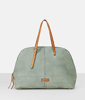 Rundu handbag from liebeskind