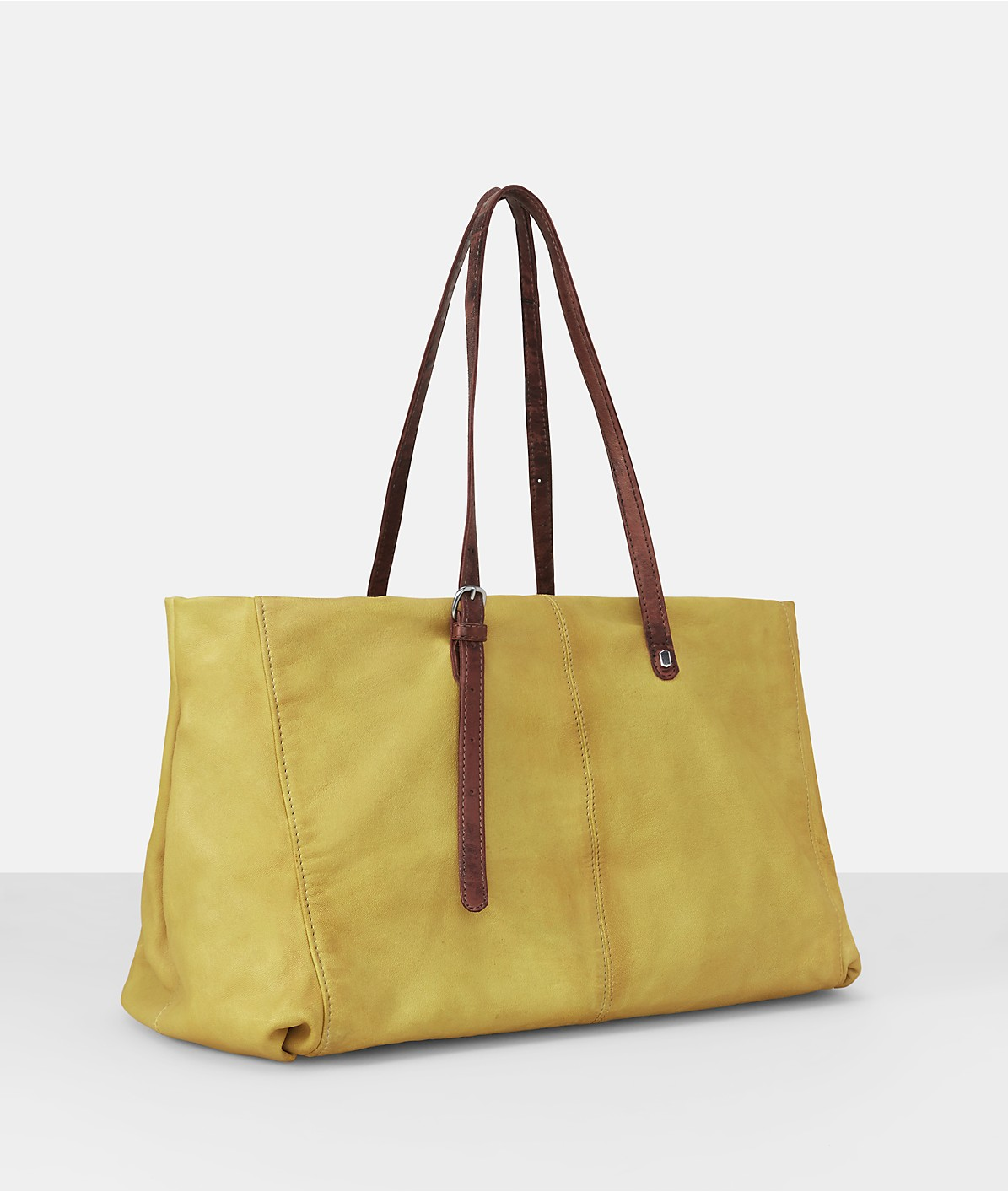 Touba shopper from liebeskind