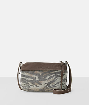 Zulu shoulder bag from liebeskind