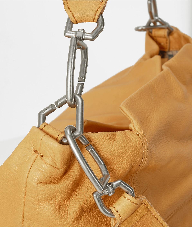 MarimbaS7
