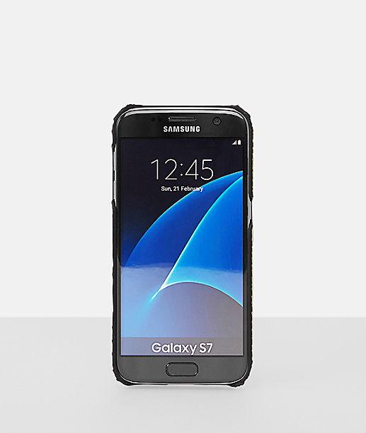 Coque de smartphone pour le Samsung Galaxy S7 de liebeskind