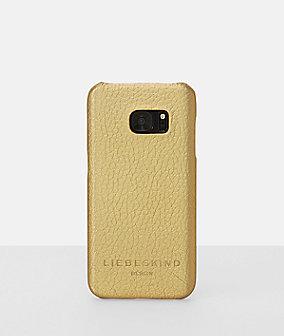 Phone case Samsung Galaxy S7 from liebeskind