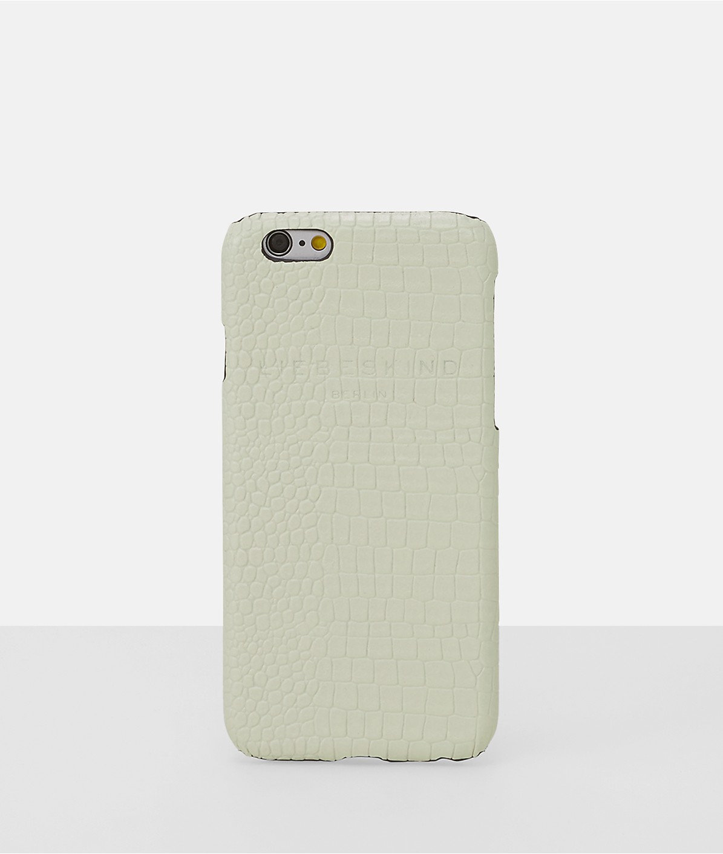 Handycase Iphone 6