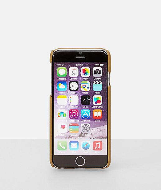 Coque pour iPhone6 de liebeskind