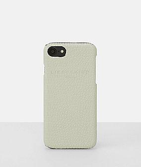 Handycase IPhone 7