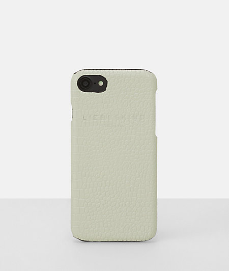 Handycase IPhone 7