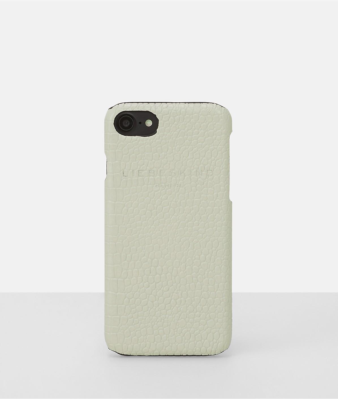 Coque pour iPhone7 de liebeskind