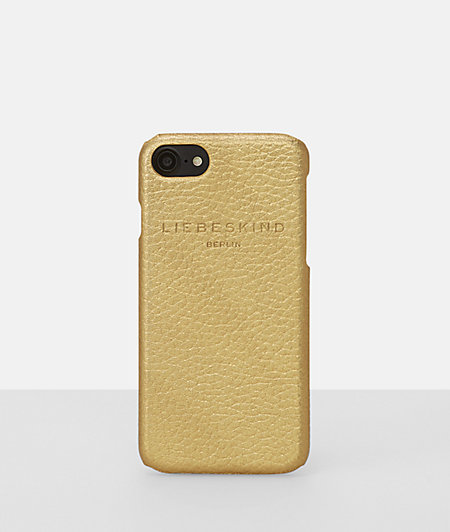 Mobile phone case iPhone 7 from liebeskind