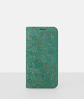 Handyhülle für Samsung 7