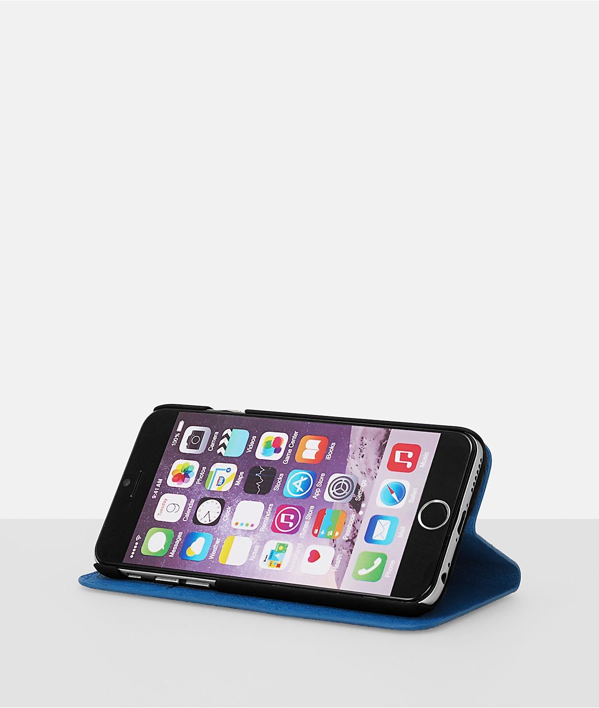 Handyhülle Iphone 6