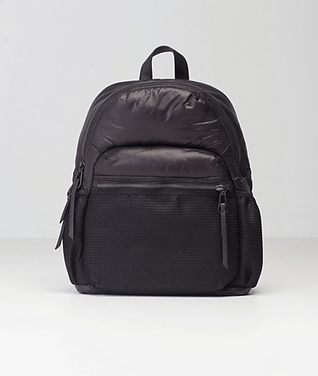 SakuE Backpack from liebeskind