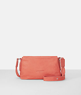 Sapporo shoulder bag from liebeskind