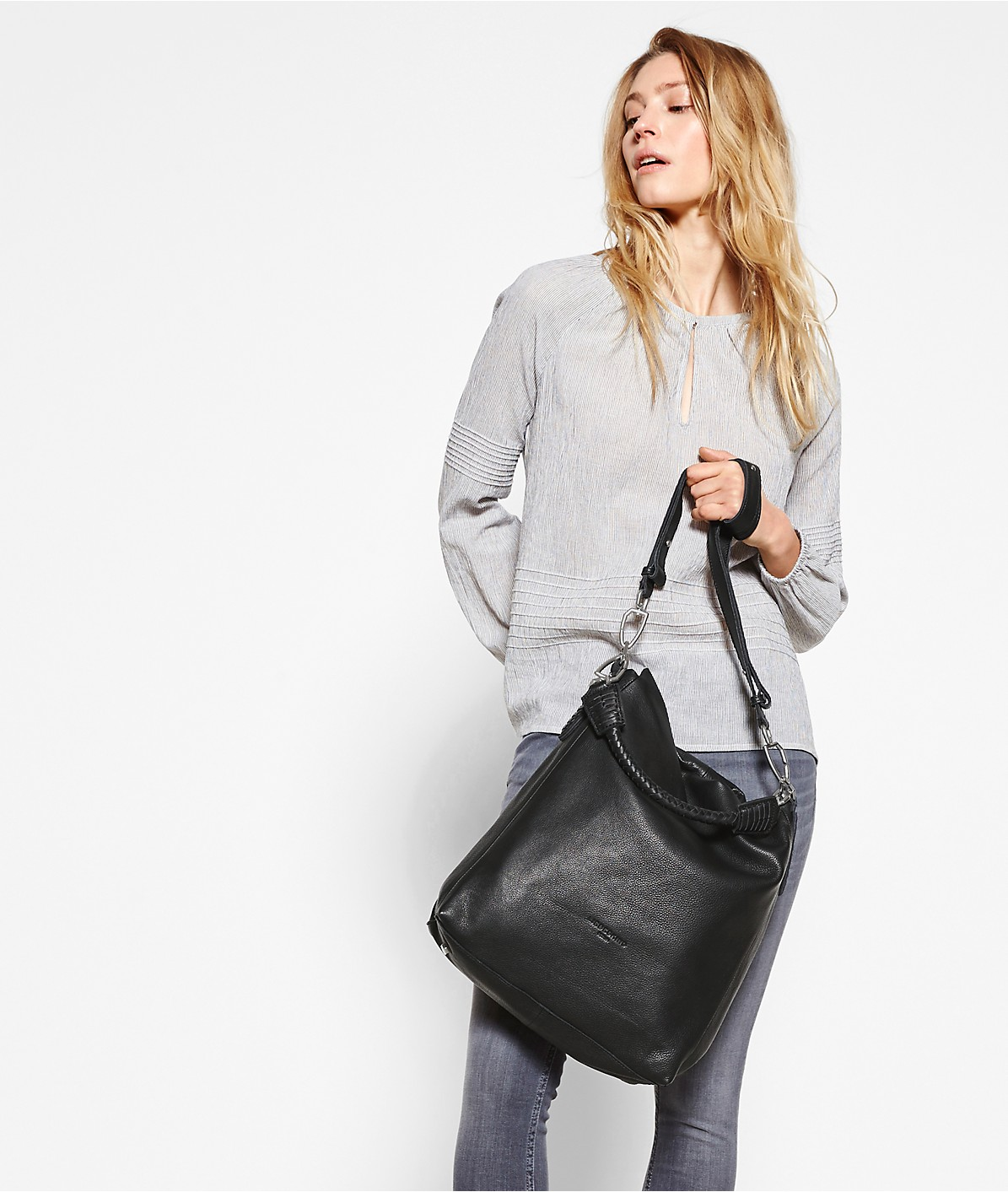 Shopper from liebeskind