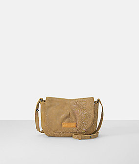 Shoulder bag from liebeskind