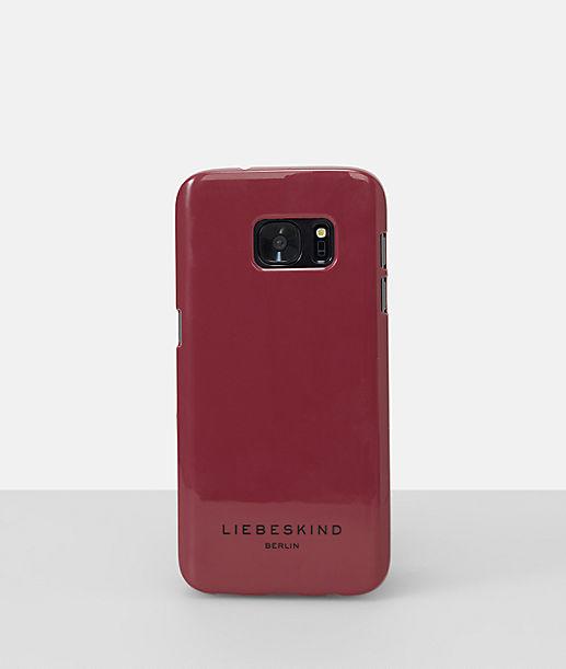 Handyhülle für das Samsung S7