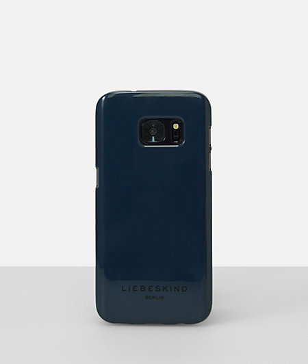 Phone case for the Samsung S7 from liebeskind