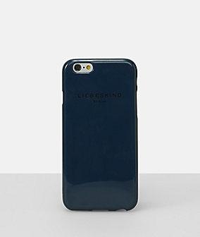 Smartphone case Bumperi6H7 from liebeskind