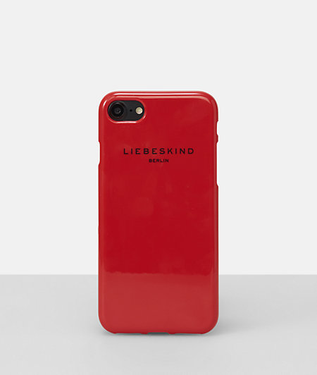 iPhone 7 mobile phone case from liebeskind