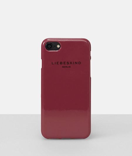 Handyhülle für iPhone 7