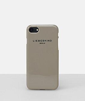 Smartphone case Bumperi7H7 from liebeskind