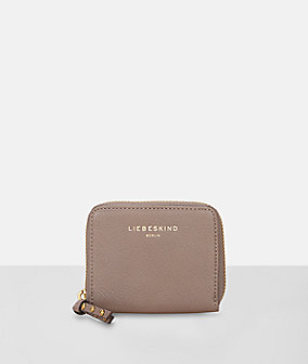 Purse with studs from liebeskind