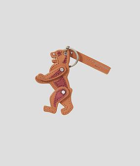 Schlüsselanhänger Pomona