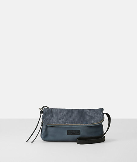 Shoulder bag in a vintage design from liebeskind