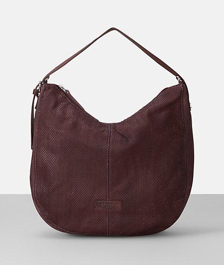 Handbag in a vintage look from liebeskind