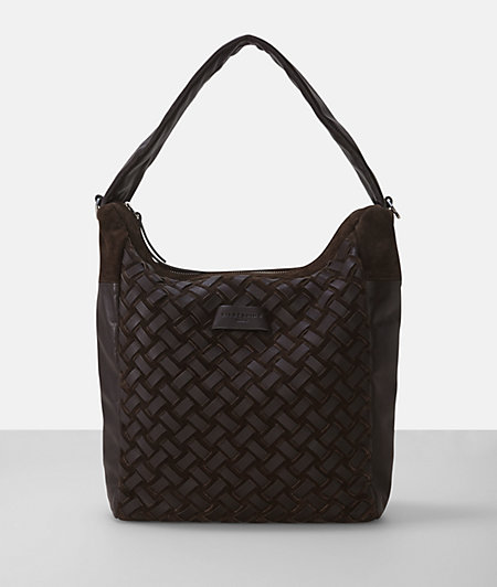 Bedford shoulder bag from liebeskind
