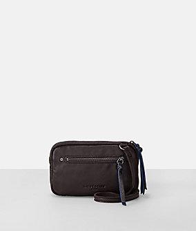 Shoulder bag in a mini design from liebeskind