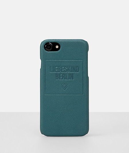 Smartphone case from liebeskind