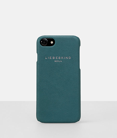 Housse adaptée à l'iPhone 7 from liebeskind