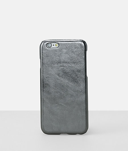 Mobile phone case for the iPhone 6 from liebeskind
