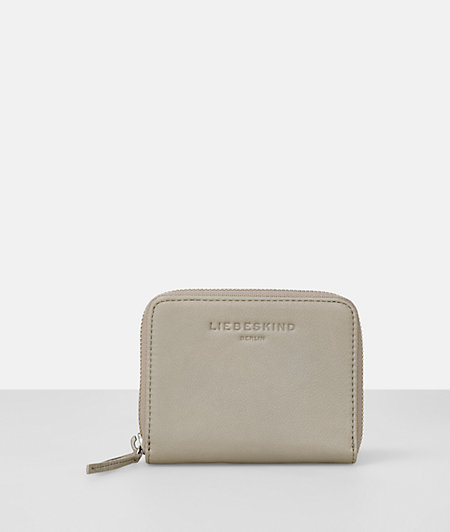 Purse in a vintage look from liebeskind