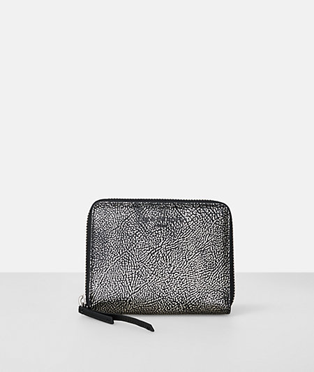 Purse in a textured look from liebeskind