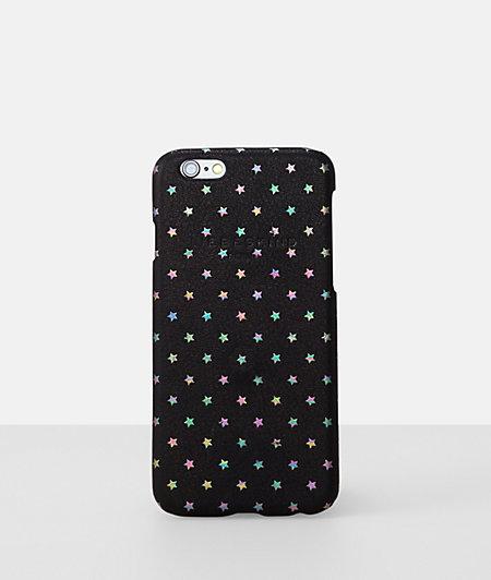 Smartphone case Dobbyi6W7 from liebeskind