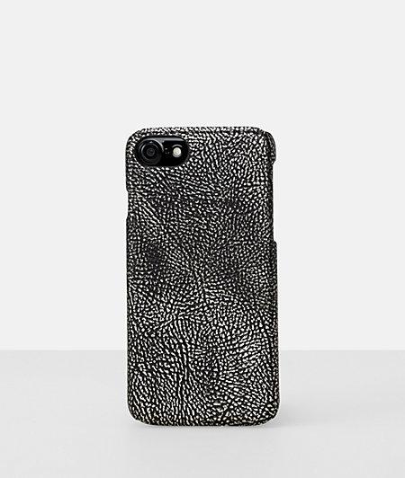 Smartphone case Dobbyi7W7 from liebeskind