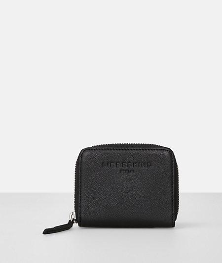 Wallet DotW7 from liebeskind