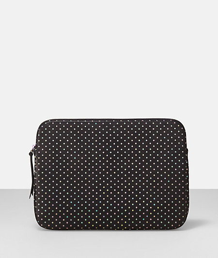 Case for the MacBook Pro from liebeskind